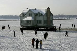 ice-house2