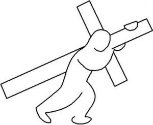 cross-carrying-e1299578788837