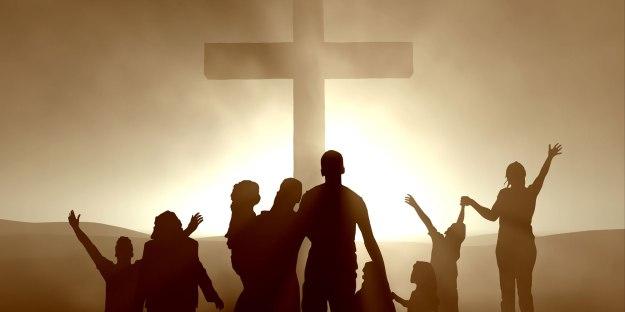 worship11
